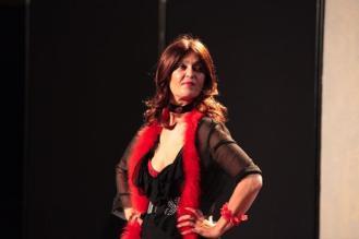 Hélène MELONE Membre comédien Boulogne-Billancourt (92) Expérience théâtrale précédente : aucune Devise :petit à petit l'oiseau fait son nid